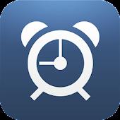 NimbleSchedule Timeclock
