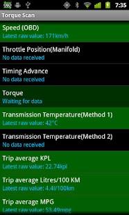 torquescan 1 5 apk s