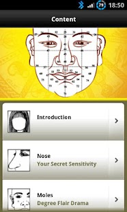 How to get Face Reading Secret 1.0 mod apk for android
