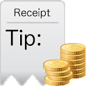 Tip Habit – Tip Calculator logo