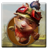 Kill Teemo - League of Legends