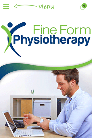 Fine Form Physiotherapy