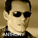 Marc Anthony TV (New) icon