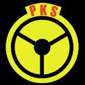 Rozkład jazdy PKS Częstochowa logo