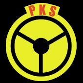 Rozkład jazdy PKS Częstochowa