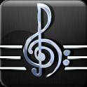 Perfect Ear Pro icon