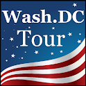 Audio Tour USA: Washington DC icon