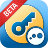 LogMeIn Ignition Beta icon