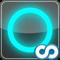Gravity Collector logo