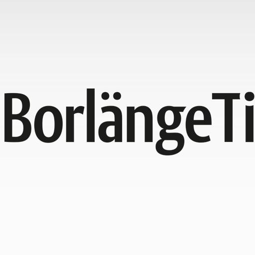 Unga mn dating app borlnge svensk hemma porr sexiga