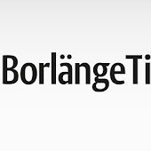 Borlänge Tidning e-tidning