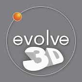 Evolve Condos 3D