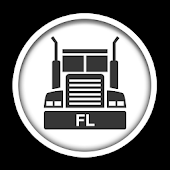 Florida CDL Test Prep Android APK Download Free By AccelPrep LLC