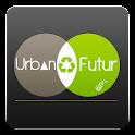 Urban Futur icon
