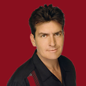Charlie Sheen Soundboard icon
