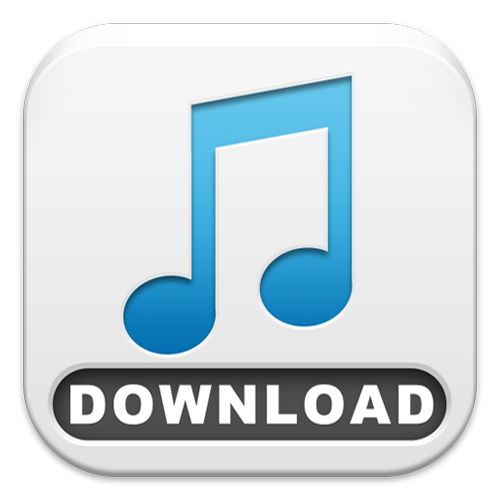 Fast Mp3 Download