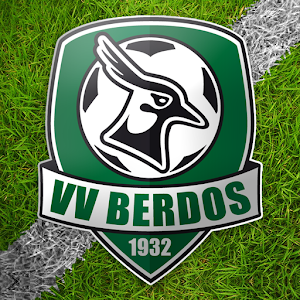vv Berdos for Android