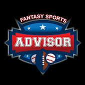 Fantasy Football Advisor