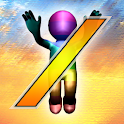 Jumper Start Division icon