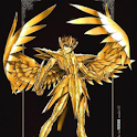Saint Seiya Wallpapers HD APK