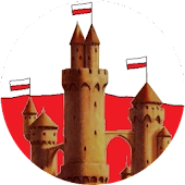 Castles of Poland