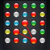 Dots drops