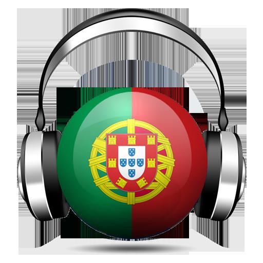 Portugal Radio Portugese
