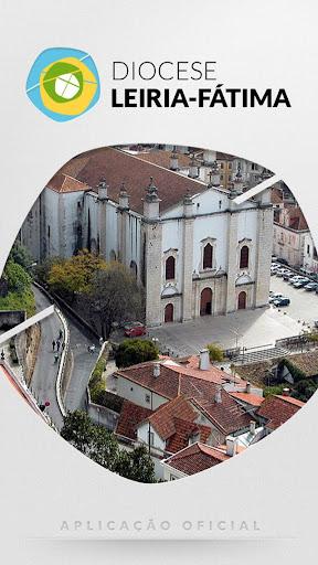 Diocese de Leiria-Fátima