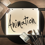 Animation Desk - Sketch & Draw 1.0.34 Apk