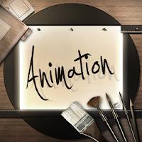 Animation Desk - Sketch & Draw 1.0.11