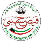 Faize Husaini Kuwait
