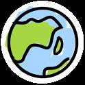WorldHelloVoice(Greeting) icon