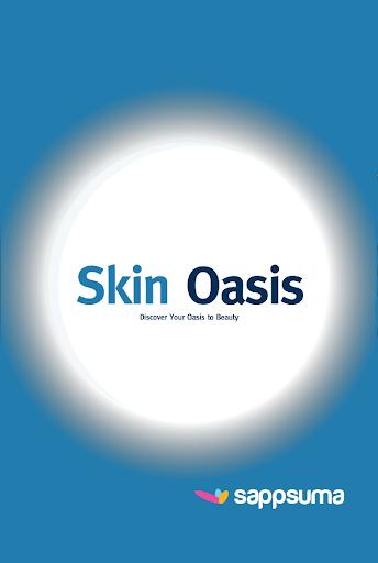 Skin Oasis