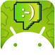 SMS Enhancer Plus