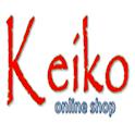 Keiko Online Shop icon