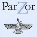 Parzor Foundation