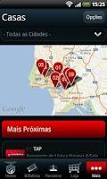 Screenshot of SL Benfica 2.0
