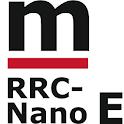 Remoterig RRC-Nano E