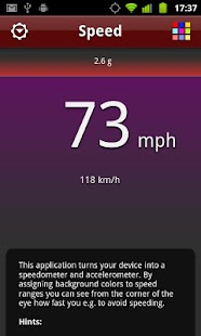 Speed Free- screenshot thumbnail