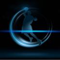 Instant Basketball pro logo