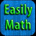 Easily Math icon
