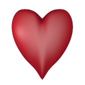 Tomago Valentine