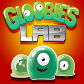 Gloobies Lab