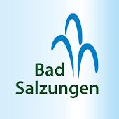 Bad Salzungen