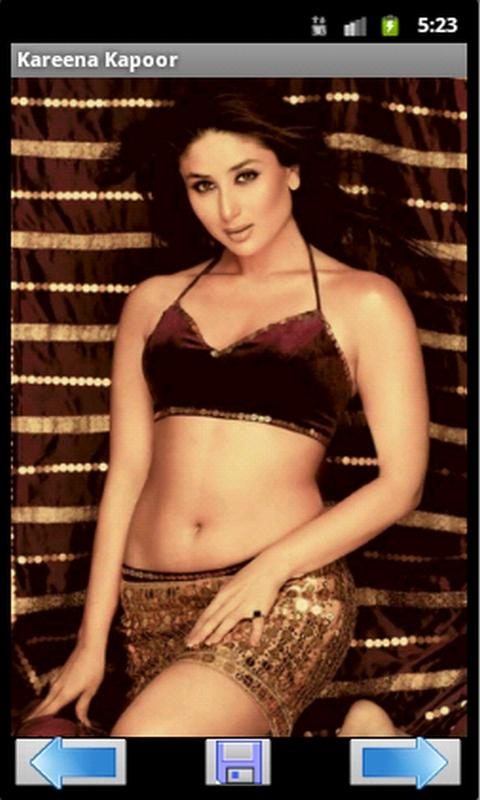 Kareena Kapoor - screenshot