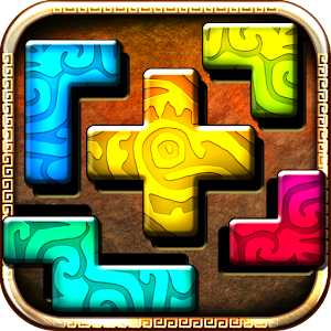 Montezuma Puzzle for PC and MAC