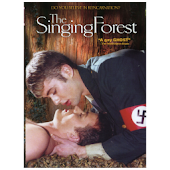 The Singing Forest Movie