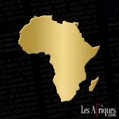 Les Afriques : africa news