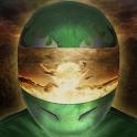 Armageddon Rider Pro icon
