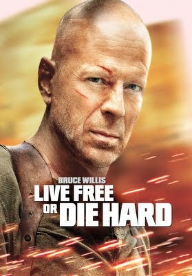 live free or die hard movies amp tv on google play